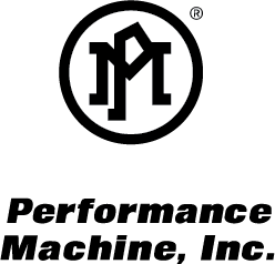 performance_machine