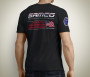 T-Shirt-Male-Back