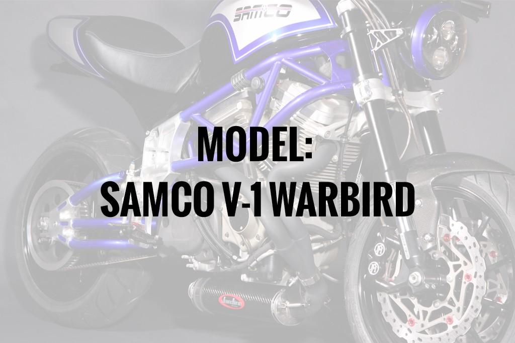samco-v1-warbird
